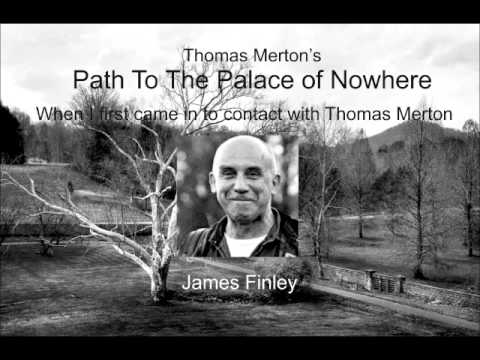 Disk 1 Track 1 When I first came into contact with Thomas Merton