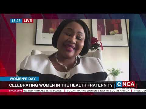 Women's Day | The struggle continues