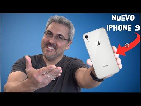 iPhone 9 para Marzo 9, Moto Razr Pre-Orden el 26 de Enero Resumen de Noticias