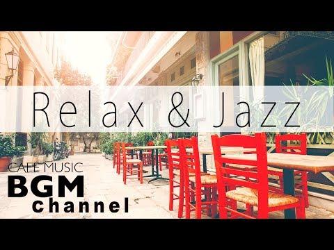 Chill Jazz Hip Hop Beat Instrumental - Jazz Ballads Music