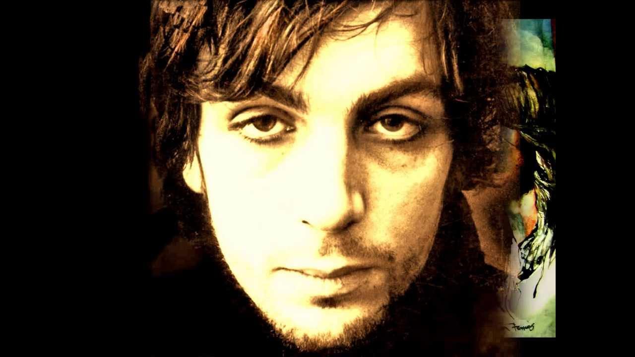 Pink Floyd Shine On You Crazy Diamond King Syd Barrett YouTube