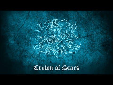 Winter Eternal (Black Metal) dévoile Crown Of Stars. Land Of…