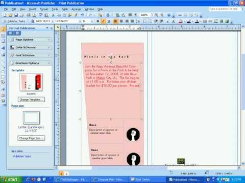 micro office word descargar gratis