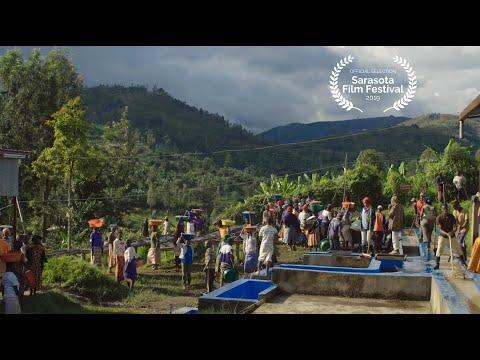 HINGAKAWA : An Original Starbucks Productions Documentary
