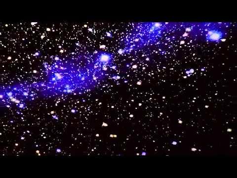 Homestar Pro Extra Planetarium From Sega Toys Space