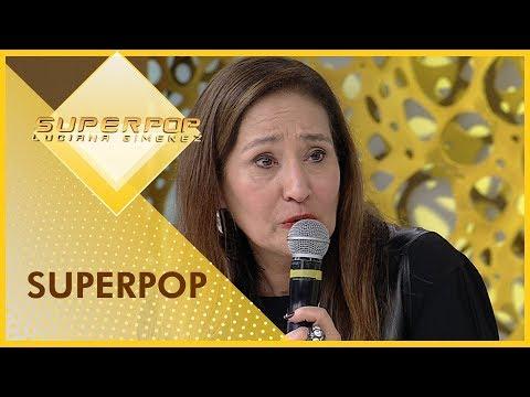 SuperPop (13/06/18) | Completo