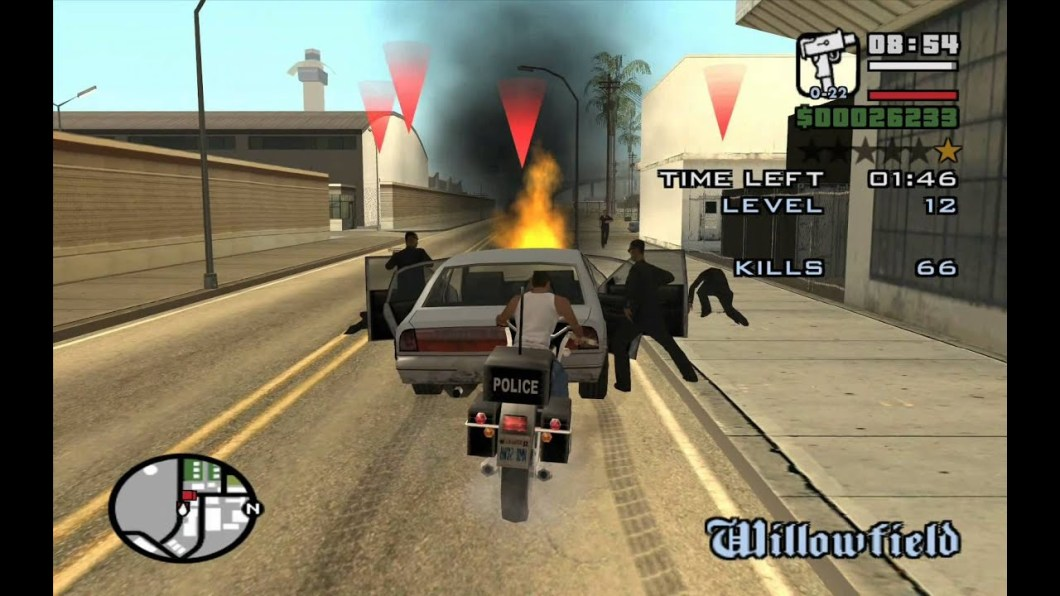 Image Result For Gta V Hack And Cheat No One Can Pass This Impossible Test