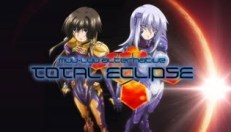 muv-luv total eclipse