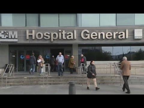 España suma más de 30.000 muertes por covid-19 y supera los 600.000 contagios