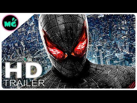 VENOM 2 Official Trailer TEASER (2021) LET THERE BE CARNAGE