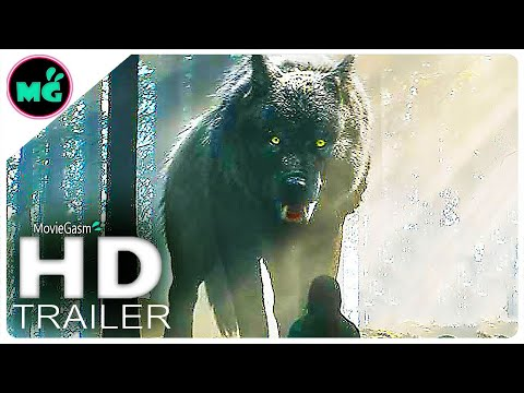 The Best Upcoming Movies 2020 & 2021 (Trailer)