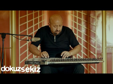 Aytaç Doğan – Tükeneceğiz (Live) (Official Video)  I 4K