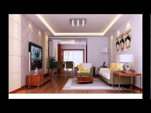 Fedisa Interior Home Furniture Design & Interior ...