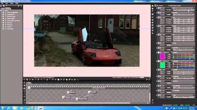 Octane Render 1.0 Full Cracked Download 3