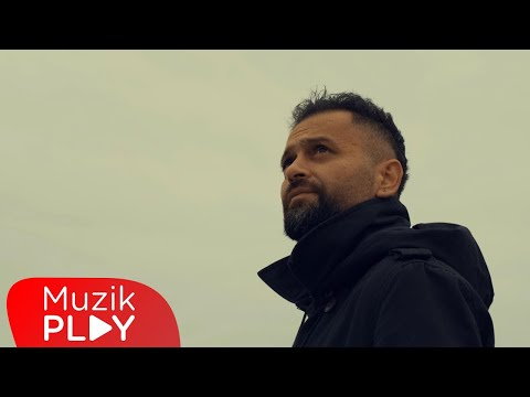 Resül Dinçer – Duman (Official Video)