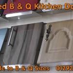 B Q It Kitchens Brochure Paper
