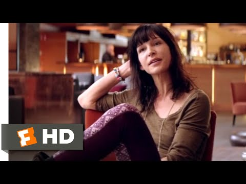Force majeure (2014) - An Open Relationship Scene (4/8) | Movieclips