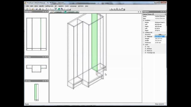Wood Design Software Free Download