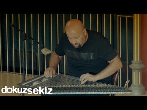 Aytaç Doğan – Perişanım Şimdi (Live) (Official Video) I 4K