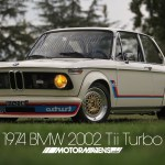 Bmw 2002 Tii For Sale Top Car Release 2020