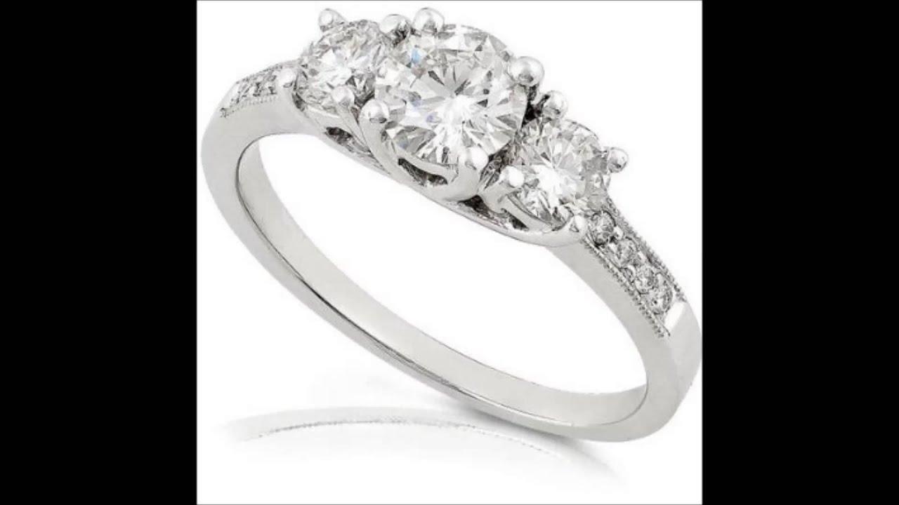 Rings For Men Wedding Rings For Men And Women