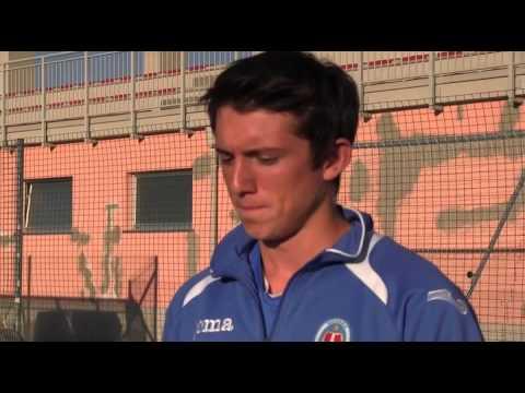 (Andrea Casarini - fonte www.youtube.com)