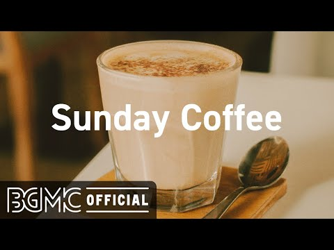 Sunday Coffee: Winter Jazz Piano - Cozy Jazz Ballads Cafe Music for Romantic, Chill