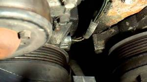 3800 38L GM engine stalling issue quick fix  YouTube