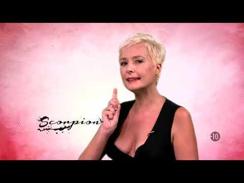 Votre Lovescope, Semaine du 21 Août 2017, présenté par Alexia Steiner