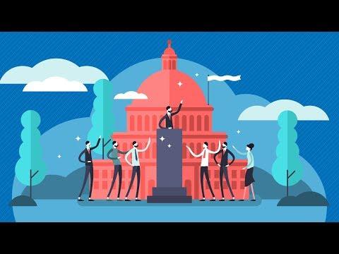 Conscious Politics - Part 4 - 100+ Specific Policy Proposals