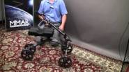 knee-scooter-video