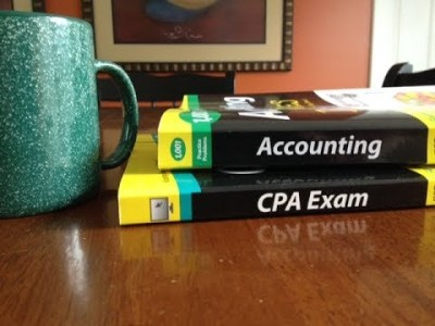 Management Accounting 20: Cash Budgeting/ Inventory - YouTube