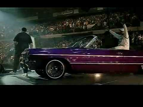 Dr Dre Amp Snoop Dogg Let Me Ride Amp Still Dre Up In
