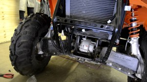 Where Can You Find Wiring Diagram For Polaris Sportsman 400 | Autos Weblog