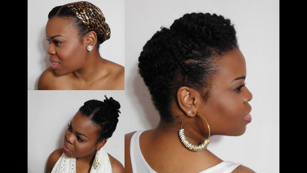 Photos de coiffure protectrice par SimplyUnique