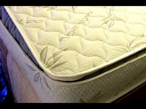 Replacement Mattress Covers For Latex Memory Foam Air