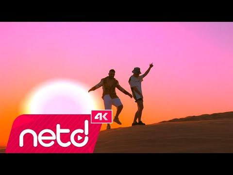Emil Rosé feat. Dj Kaan Deniz – Ellerini