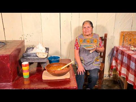 Sopa de Lentejas De Rancho De Mi Rancho a Tu Cocina