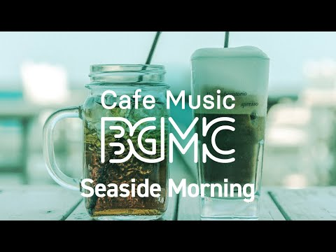 Seaside Morning: Easy Listening Guitar Music - Guitar Music of Hawaii for Relax, Study, Work