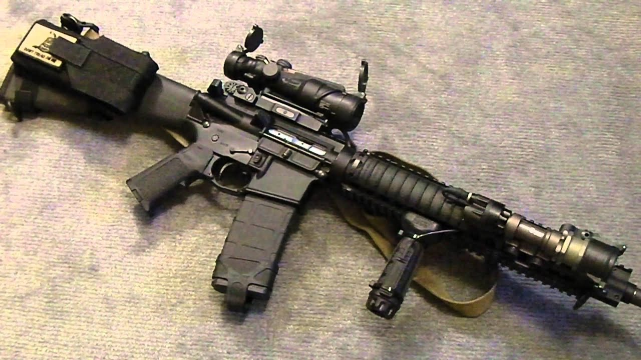 Ar 15 Accessories Video Search Engine At