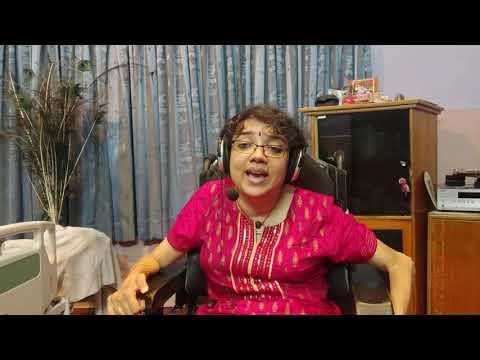 Destigmatizing Disability   Preethi Srinivasan   TEDxYouth@Hyderabad