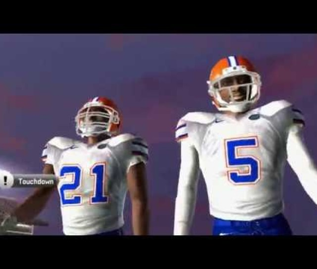 Ps2 Ncaa Football 11 W Ncaa 16 Rosters Widescreen Hd 60fps Pc Pcsx2