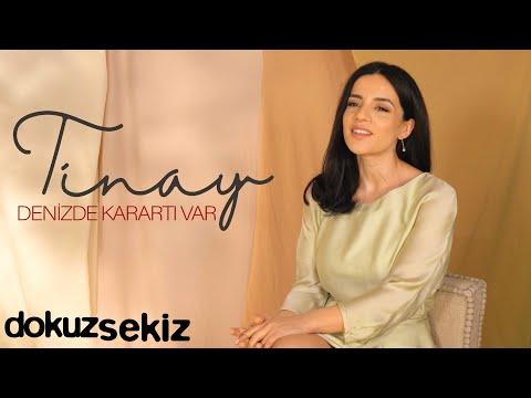 Tinay – Denizde Karartı Var (Akustik) (Official Video)
