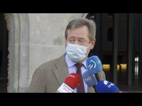"""Euskadi espera """"un acuerdo básico"""" en la Comisión de Salud Pública"""