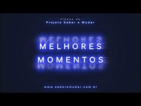 1. MELHORES MOMENTOS
