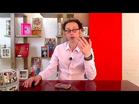 Christophe Web TV :: Emission de voyance en direct du  31 mai 2017, L'intégrale