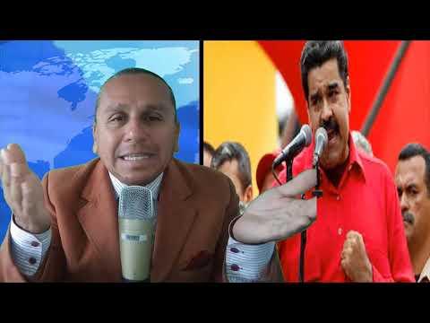 NOTICIAS DE VENEZUELA HOY 15 DE JULIO 2020, VENEZUELA HOY 15 DE JULIO, ULTIMAS NOTICIAS DE VENEZUELA