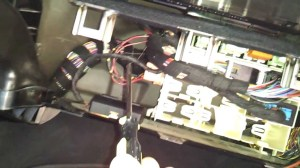 E46 Fuses, Relay, inunder glove box  YouTube