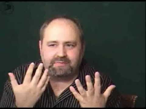 Angeloso Sorprendido... tengo 10 dedos en las dos manos !!!