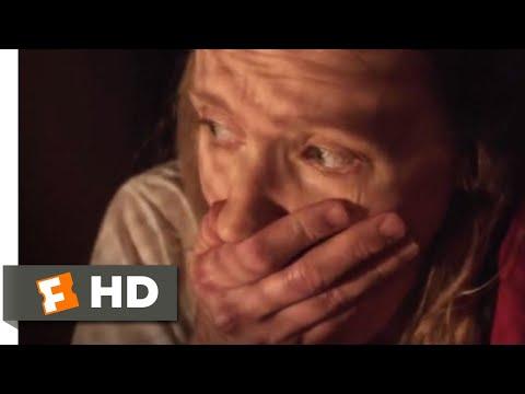 XX (2017) - The Devil's Fingernails Scene (8/10) | Movieclips
